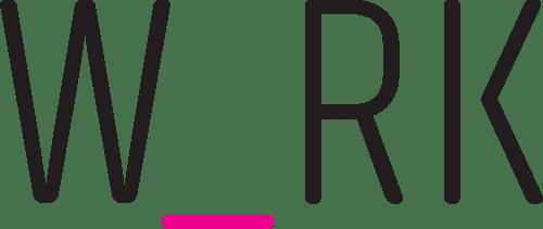WRK Bemanning