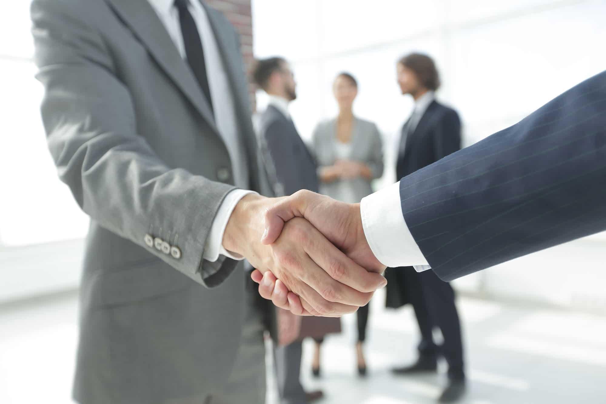 Vet du forskjellen på bemanning og innleie av konsulent?
