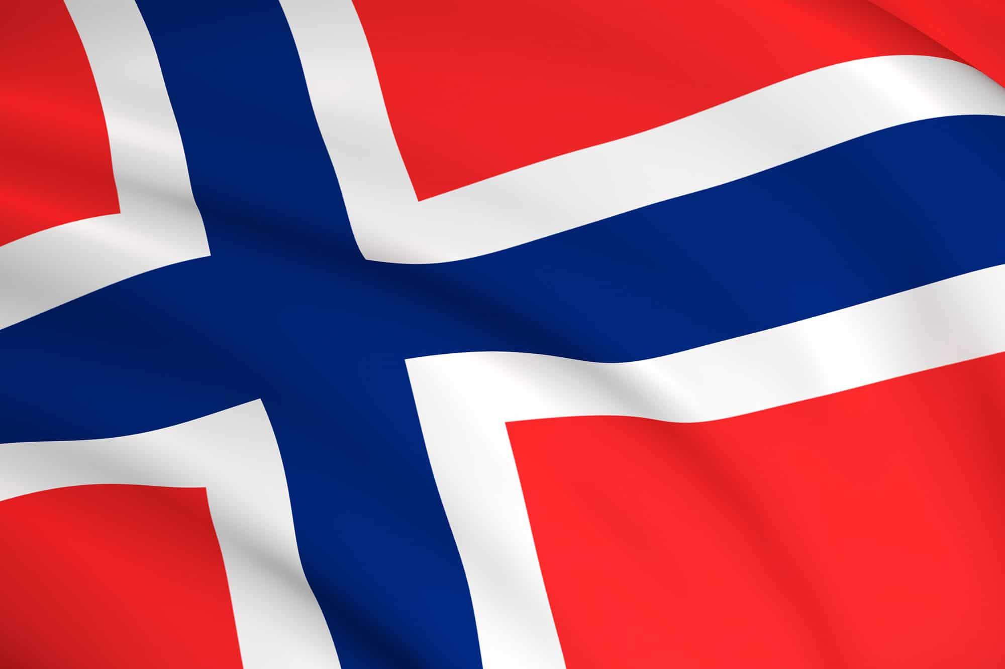 Aprende noruego con nuestro programa especializado en formación de personal sanitario